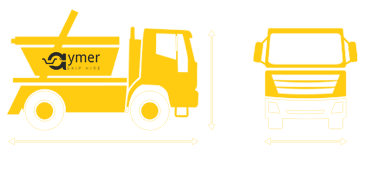 7.5t-lorry