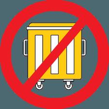 unsuitable-waste-img