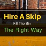hire a skip