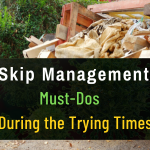 skip management