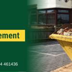 construction-waste-management